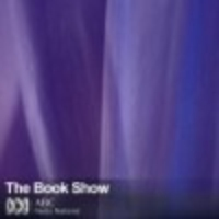 Logo of the podcast The Book Show