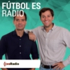 Logo of the podcast Fútbol es Radio