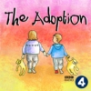 Logo du podcast The Adoption