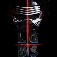 Logo du podcast La Guarida Del Sith
