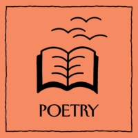 Logo du podcast The New Yorker: Poetry