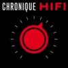 Logo of the podcast TSFJAZZ - La Chronique Hi-Fi