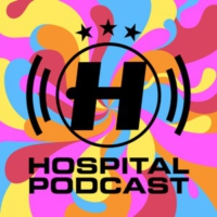 Logo du podcast Hospitality In The Beach 2018 Special
