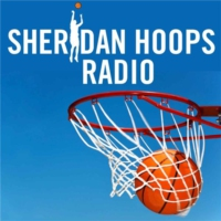 Logo du podcast Bobby Gonzalez on the NBA Draft and the Miami Heat
