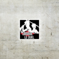 Logo of the podcast La vraie fausse suspension de la campagne électorale