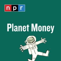 Logo du podcast Sell Me Your Climate Bombs