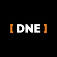 Logo of the podcast DNE 97 - Demissões