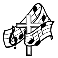 Logo du podcast Unconventional Praise & Worship