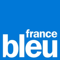 Logo of the podcast Les Bobologues sur France Bleu Creuse