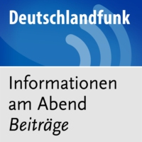 Logo du podcast IWF-Tagung: Neue Hoffnung im World Economic Outlook