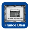Logo of the podcast Salles des ventes France Bleu Cotentin