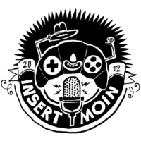 Logo du podcast IM1722: Until Dawn – Rush of Blood