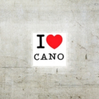 Logo of the podcast CANO vu par les citoyens