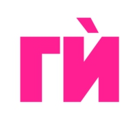 Logo of the podcast Говори ѝнтернет