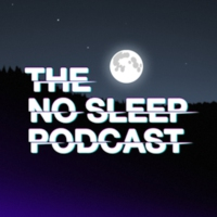 Logo du podcast NoSleep Podcast - Hiatus Horror #1