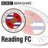 Logo of the podcast BBC Radio Berkshire - Reading FC