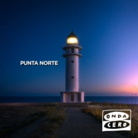 Logo of the podcast Punta Norte: Miguel Ángel