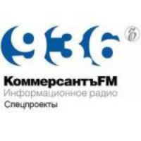 "Logo of the podcast ""Будет проведена серьезная информационная кампания на основании мукачевских событий"""