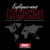 Logo of the podcast Expliquez-nous le monde