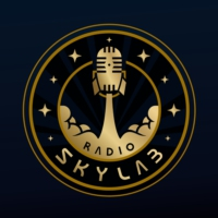 Logo of the podcast Podcast Radio Skylab