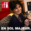 Logo of the podcast En sol majeur