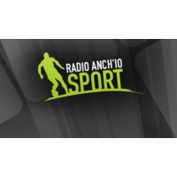Logo of the podcast Rai Radio 1 - Radio anch'io Sport