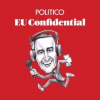 Logo du podcast POLITICO's EU Confidential