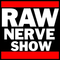 Logo du podcast The Raw Nerve Show - LIVE - 01-11-16 Update