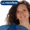 Logo of the podcast RTBF La Première - Par Ouï-dire