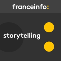 Logo of the podcast Storytelling du dimanche 25 juin 2017