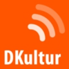 Logo of the podcast Aus den Feuilletons - Deutschlandfunk Kultur
