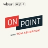 Logo of the podcast On Point with Tom Ashbrook | Podcasts
