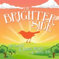 Logo du podcast The Brighter Side