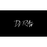 Logo of the podcast Dj R'AN