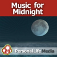 Logo du podcast Music For Midnight: Downtempo | TripHop | Ambient | Chill Out | Lounge | Independent Electronica