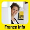 Logo du podcast franceinfo - franceinfo extrême