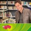 Logo of the podcast MDR JUMP Klassiker für Klugscheißer - mit Dieter Nuhr