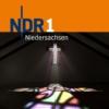 Logo du podcast NDR 1 Niedersachsen - Nachtgedanken