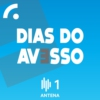 Logo of the podcast Dias do Avesso
