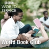Logo of the podcast World Book Club