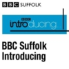 Logo of the podcast BBC Radio Suffolk - BBC Suffolk Introducing...