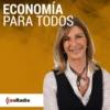 Logo du podcast Economía Para Todos
