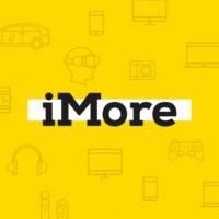 Logo du podcast iMore show
