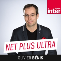 Logo of the podcast Ces Internets qui aiment les nuggets (et le saxo)