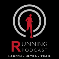 Logo of the podcast Running Podcast