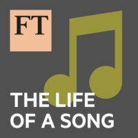 Logo of the podcast FT Life of a Song
