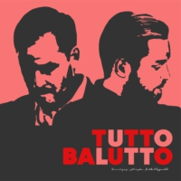 Logo du podcast Tutto Balutto