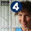 Logo du podcast The Digital Human