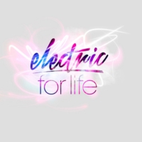 Logo of the podcast Gareth Emery: Electric For Life