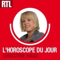 Logo du podcast RTL - L'horoscope du jour